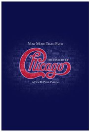 The History of Chicago – Magnetlank