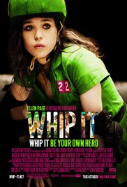 Whip It