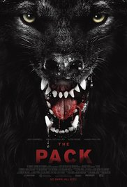The Pack – Magnetlank