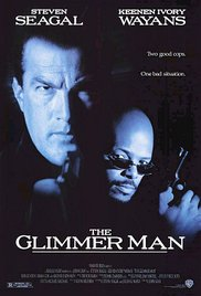 The Glimmer Man