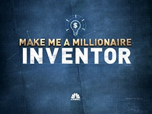 Make Me a Millionaire Inventor