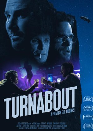 Turnabout – Magnetlank