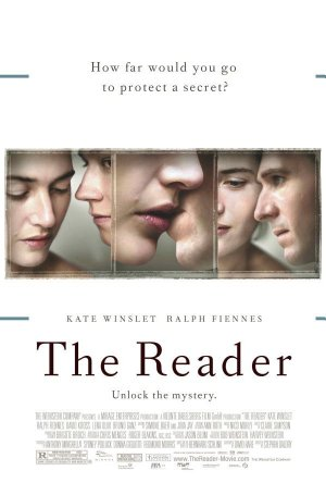 The Reader – Magnetlank