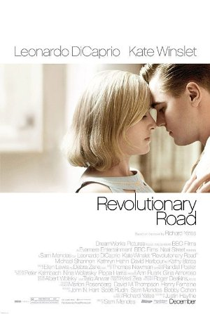 Revolutionary Road – Magnetlank